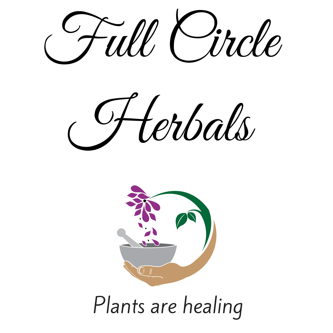 herbal advice